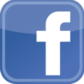 Purely Viola Facebook Logo